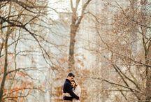 NY COUPLE