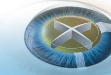 Eye Hospital and Cataract Surgery in Anand Gujarat / Lasik surgery,Pediatrics ophthalmology,ophthalmologist,Glaucoma Treatment And Oculoplasty Service in Anand Gujarat.