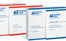 US Postal Service / Tips and useful information about the U.S. Postal Service