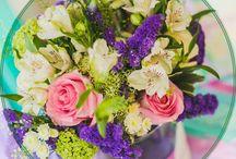 Цветы от оптового склада / Самые необычные цветы мира в Красноярске