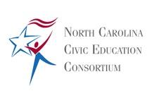 Civic Lessons & Curriculum