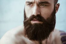Barber / Вот когда нибудь у меня вырастет борода