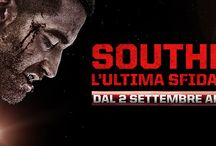Southpaw - L'ultima sfida