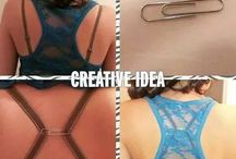 creative ideetjes