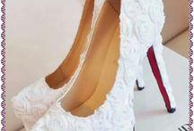 Sapatos Costumizados