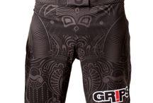 Fight Shorts / Fight Shorts, Training Shorts, Crossfit Shorts &more
