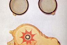 Medieval accessories