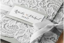 wedding ideas L & J