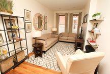 Brooklyn, New York Apartment