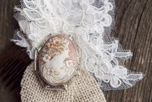 Pin Your DIY Wedding Crafts and Ideas At Sterling Ballroom / This is a board for anyone and everyone to either pin their own DIY wedding crafts and ideas or get inspiration from. Happy Pinning!
