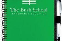 Schools/Academic