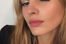 Makeup - 2018