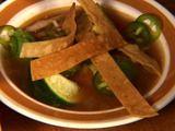 recipes / by kristi steidl