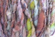crochet!! / by Kim Thibodeaux