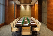 Conference Rooms Houston / Conference Rooms Houston by RAC Conference Center
