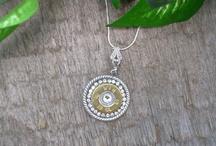 jewelryBullets