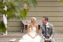 Wedding Moments ::