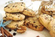Cookie,etc