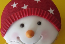 tortas navideñaz