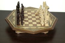 Curiosités du jeu d'échecs / Curiosités du jeu d'échecs