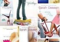 books and movies!!! / by Elizabeth Merzin