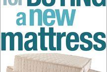 DIY furniture / by NathanandElizabeth KateandJude