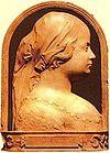 Ženy jagellonské dynastie