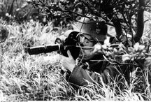 Duits ww2 photographers/Kriegsberichter