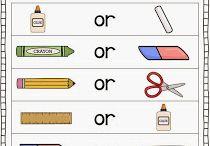 Math - Measurement (Grade 2)