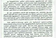 radhakrishnan G.Os