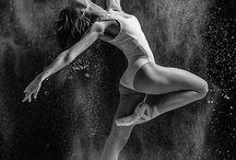 Balet ❤