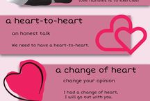 lovely phrasal verbs