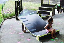 Installazioni urbane