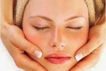Organic Skincare Treatments