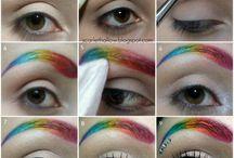 Makeup n Stuff