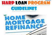 HARP loan