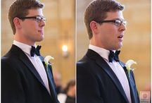 handsome GROOMS / It's not just about the brides. What about the grooms? #grooms #weddings #nepweddings #weddingphotography
