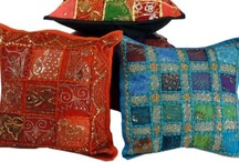 Add a New New Look to Your Home! / Browse through ShopClues.com for items to decorate your house!