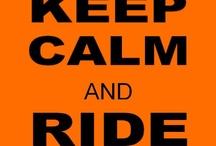 Moto - KTM