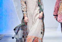 kurti designs casual in linen