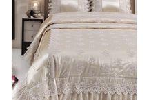 Luksusowe Narzuty