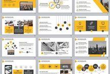 design layouts2