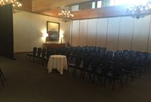 Hollytree Country Club Meetings / Private events