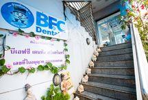 BFC Dental