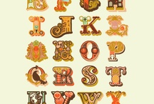 betűk, számok