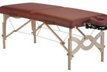Massage Tips
