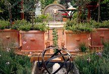 WESTHOUSE & GARDEN / Interior and garden design www.westhouseandgarden.com