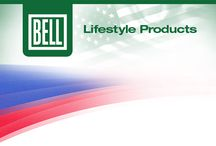 Bell Lifestyle Products USA / Since 1996 Bell Lifestyle Products has offered a wide selection of natural health products and nutritional supplements. www.belllifestyleproducts.com