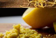 lemöns recipes