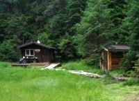 Juneau Trip! / Summer 2014 Vacation Back Home!